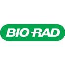 media/LOGOS_DONE/Bio-Rad.jpg