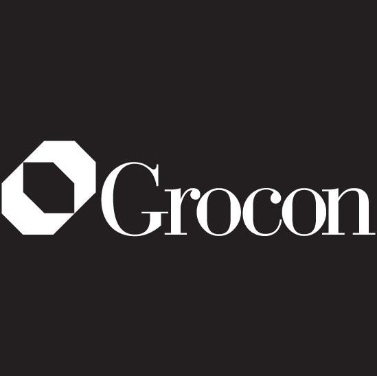 media/LOGOS_DONE/Grocon.jpg
