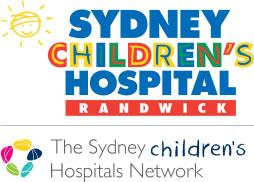 media/LOGOS_DONE/Logo_Sydney_Childrens_Hospital.jpg