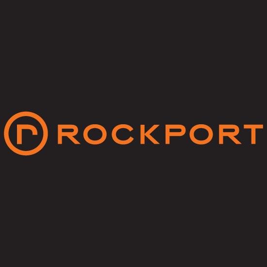 media/LOGOS_DONE/Rockport.jpg