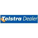 media/LOGOS_DONE/Telstra.jpg