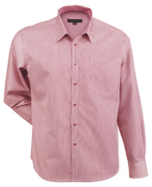 media/images2/ICON_Business_Shirt.jpg
