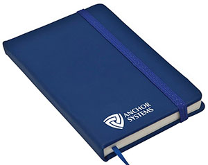media/images2/ICON_Note_Books.jpg