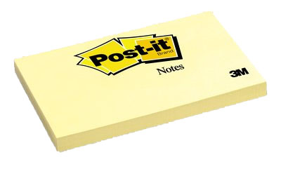 media/images2/ICON_Post-It_Notes.jpg