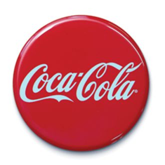 media/Badges/Coca-Cola.gif