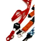 media/Lanyards/Lanyards_-TUBULAR.gif