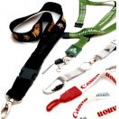 media/Lanyards/Polyester-Lanyards_300.gif