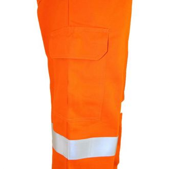 58463d56febe patron saint® flame retardant arc rated coverall with 3m f r tape ...